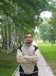 Maksim, 27  , Bolotnoye