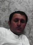 Bobochon, 29  , Khujand