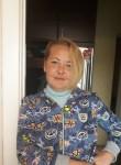 Anastasiya, 38  , Visaginas