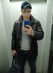 Aleksandr, 20  , Athens