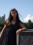 Irina, 45, Vyborg