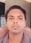 Vijay, 26  , Rajkot