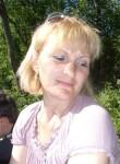 Вита, 41 год, Донецьк
