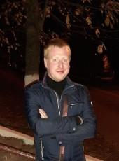 Mikhail , 30, Belarus, Orsha