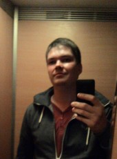 Smile, 32, Russia, Krasnodar