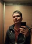 Smile, 32, Krasnodar