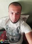Extirom, 25  , Toshloq