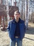 Dmitriy, 38  , Tambov