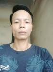 Van tan, 42, Ho Chi Minh City