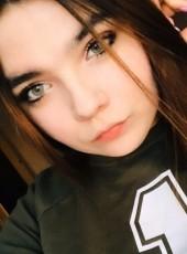 Lika, 21, Russia, Gatchina