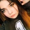 Lika, 21 - Just Me Photography 1