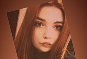 Lika, 21 - Miscellaneous