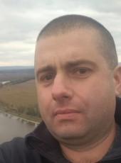 Володимир, 39, Ukraine, Ternopil