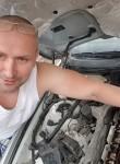 Aleks, 44  , Novyy Oskol