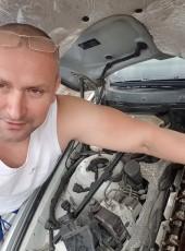 Aleks, 46, Russia, Novyy Oskol