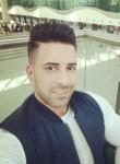 Ахмад, 32  , Dubai