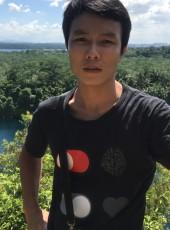 Boy, 30, Vietnam, Hanoi