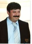 vladimir, 57  , Odessa