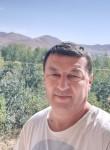 Shukhrat, 42  , Turagurghon