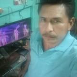 Franco, 44  , Belize City