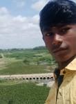 Abianbu, 19  , Chennai