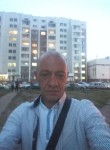 Vasiliy, 44, Astana
