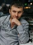 Denis, 41  , Tver
