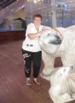 natasha, 61  , Tel Aviv