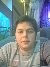 Andrey, 25, Ukraine, Odessa