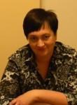 Stella, 48  , Szczecinek