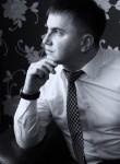 Yuriy, 39  , Salavat
