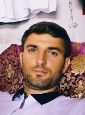 Ayaz, 28, Iran, Parsabad