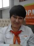 Лина - Хабаровск