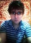 Sergey, 24  , Bykhaw