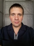 Aleksandr , 36, Krasnodar