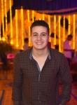 moo, 25  , Al Mansurah