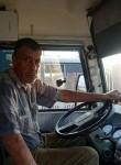 Nikolay, 53  , Yakutsk