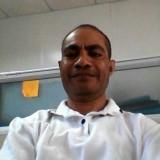 virgilio, 44  , Dili