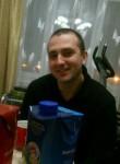 Alex, 35  , Rastatt