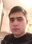 Dmitriy, 23  , Chelyabinsk