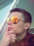 Yuriy , 22, Kiev