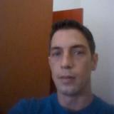 Lourens, 39  , Pretoria