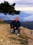Andrey, 56, Sevastopol