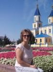GALINA, 55  , Ivanava