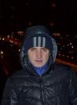 antokha, 30, Voronezh