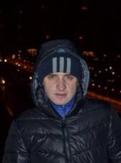 antokha, 30, Russia, Voronezh