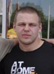 Dmitriy, 30, Dnipropetrovsk