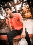 Ankit kumar, 18  , Lucknow