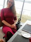 Vera, 41, Petrozavodsk