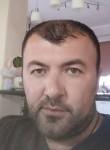 Leonid, 37  , Paphos
